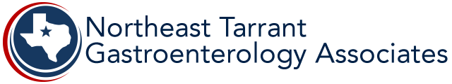 Northeast Tarrant Gastroenterology