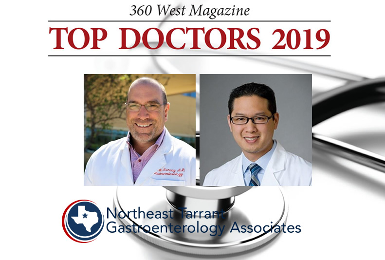 Northeast Tarrant Gastroenterology | GI Doctors Fort Worth & North